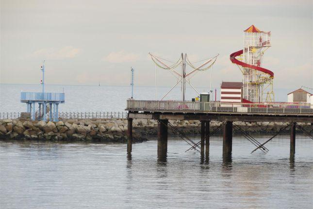 031018 056 of Western Esplanade, Herne Bay CT6