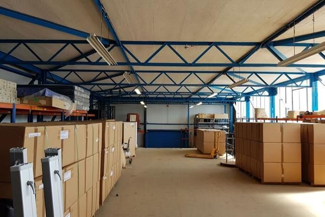 Photo 2 of Unit 1, New Horizons Business Centre, Harlow, London CM19