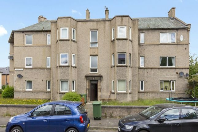 Thumbnail Flat for sale in 5d, Fishers Wynd, Musselburgh, Musselburgh