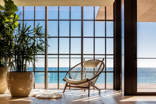 Thumbnail Property for sale in Arte Surfside, Miami, 33154, United States Of America, Usa