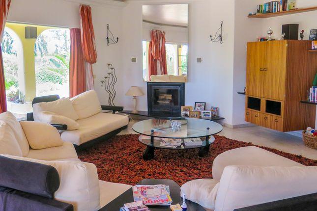 Living Room of Lagoa, Lagoa, Portugal