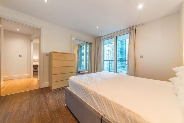 Photo 12 of Galleon House, 8 St. Georges Wharf, London SW8