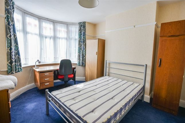 Thumbnail Property to rent in Windmill Lane, York