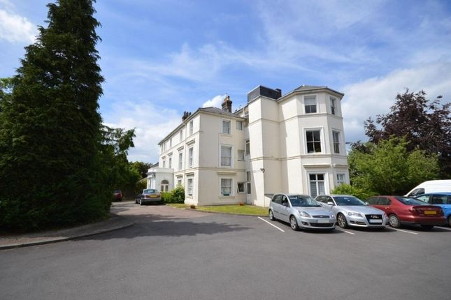 Thumbnail Flat to rent in Sunhill Place High Street, Pembury, Tunbridge Wells