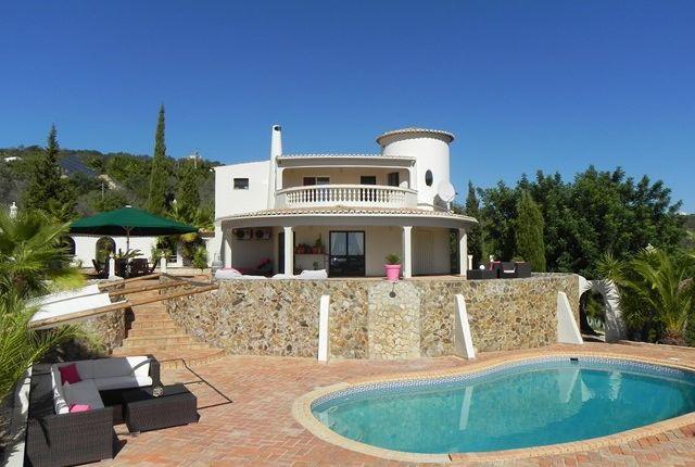 5 bed villa for sale in Portugal, Algarve, Estoi