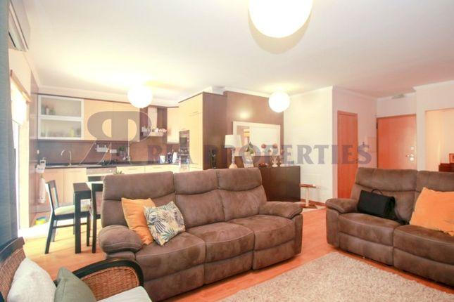 Apartment for sale in Pechão, Olhão, Faro