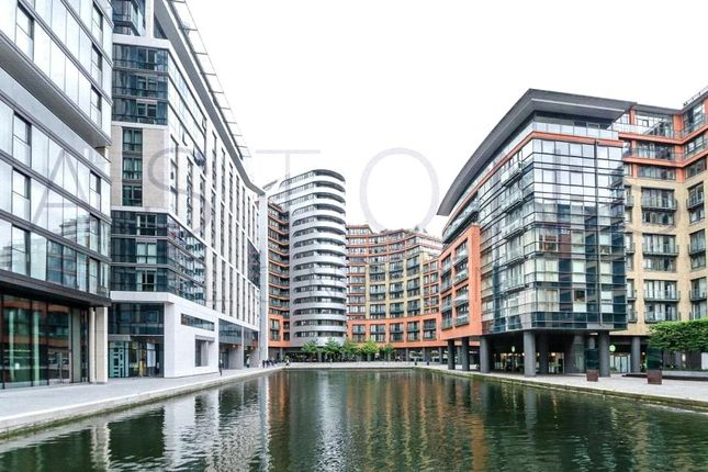 Picture No.12 of Balmoral Apartments, 2 Praed Street, Paddington Basin, London W2