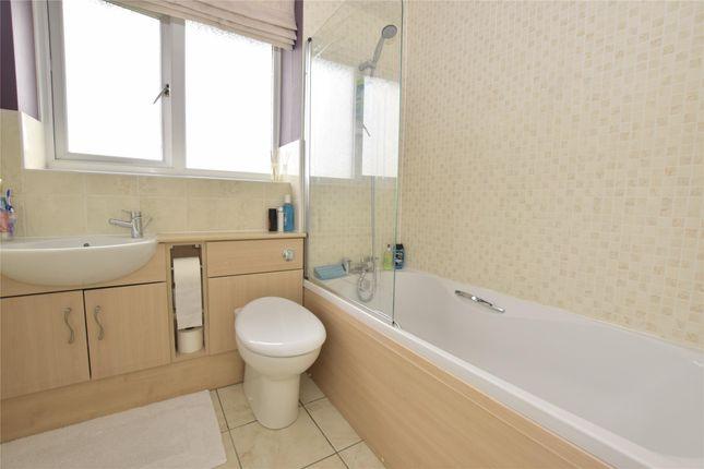 Bathroom of Cottington Court, Hanham BS15
