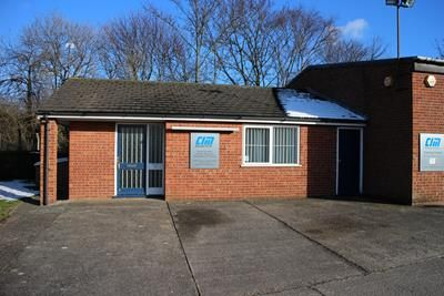 Thumbnail Office to let in Unit 1A Bakewell Court, Bakewell Road, Loughborough, Leicestershire