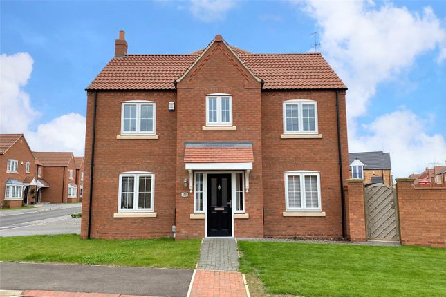 Picture No. 13 of Paddock Way, Kingswood, Hull, East Yorkshire HU7