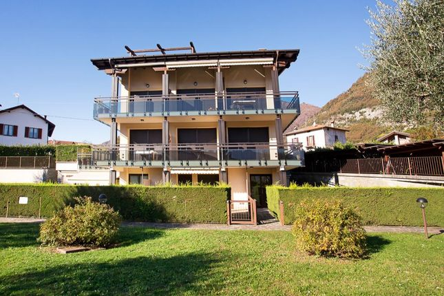 2 bed apartment for sale in Lenno, Province Of Como, Italy