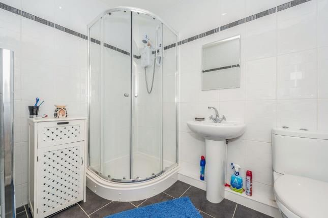 Showeroom of Warrenhouse Road, Brighton-Le-Sands, Liverpool L22