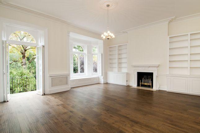 Thumbnail Property to rent in Lennox Gardens, London
