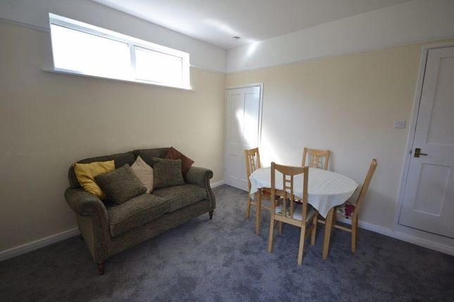 Thumbnail Property to rent in Shelley Street, Knighton Fields, Leicester