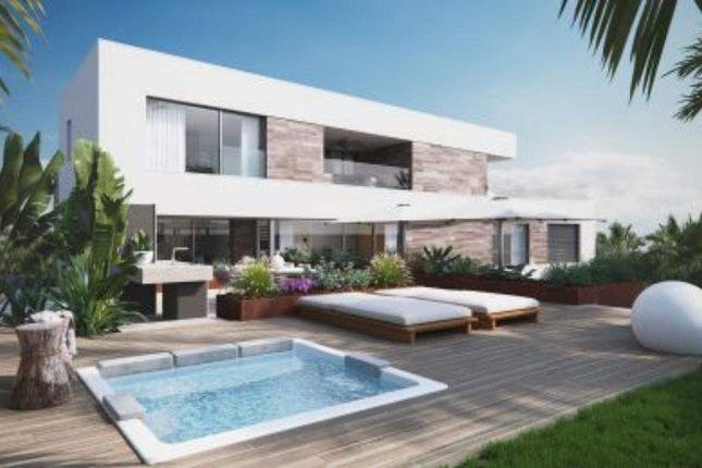 Thumbnail Villa for sale in Calle Cabo De Palos, 03699 Alacant, Alicante, Spain