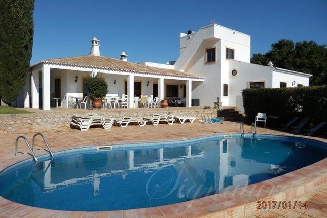 Thumbnail Property for sale in Santa Estevao, Tavira, Portugal