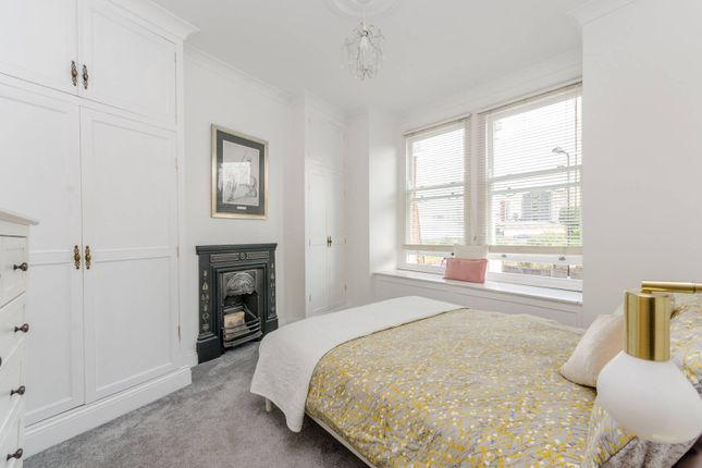 Thumbnail Property for sale in Bollo Lane, Chiswick