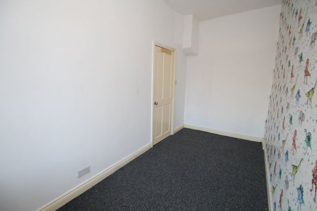 Bedroom Two of Back Stanley Street, Lockwood, Huddersfield, West Yorkshire HD1