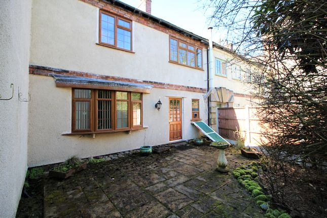 Thumbnail Detached house for sale in Old Hall Mill Lane, Atherton, Manchester