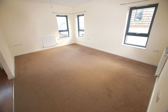 Photo 6 of Northey Road, Bodmin PL31