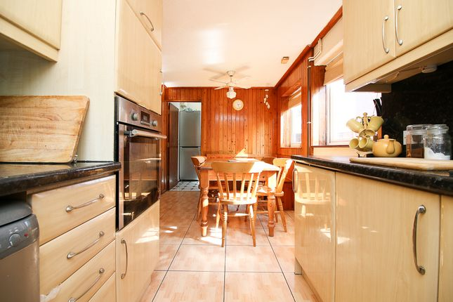 Kitchen of Halswell Road, Clevedon BS21