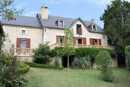 4 bed property for sale in Nabirat, Dordogne, France