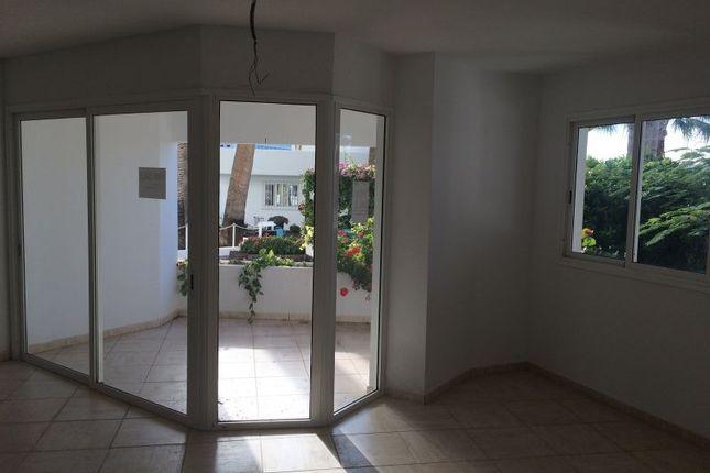 2 bed apartment for sale in San Eugenio, Villamar, Spain