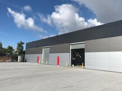 Warehouse for sale in 7 Delaware Drive, Tongwell, Milton Keynes