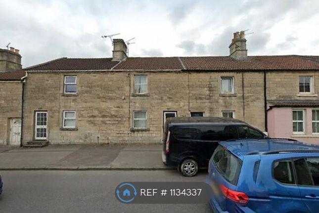 Room to rent in Wellsway, Bath BA2