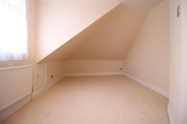 Bedroom 2 of Eastmead Avenue, Greenford UB6