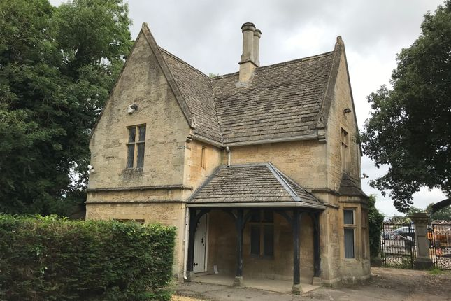 Office for sale in Hatherley Lane, Cheltenham
