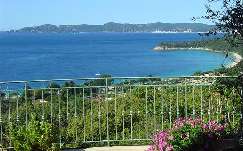 3 bed property for sale in Le Lavandou, Var, France