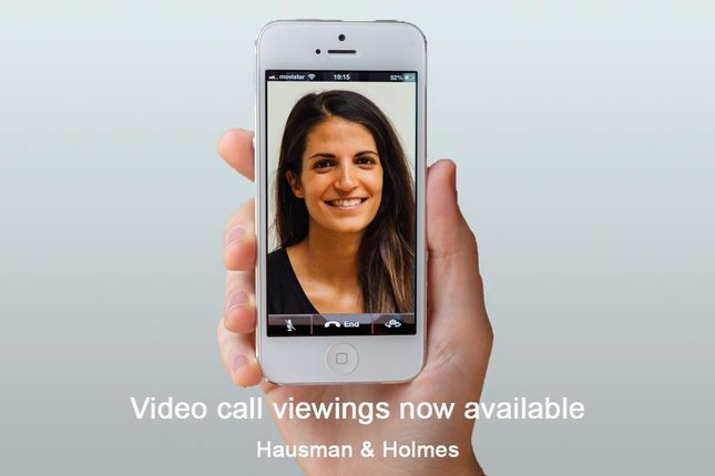 Video Call Viewings Now Available