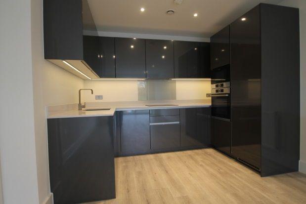 Thumbnail Flat to rent in Orpington