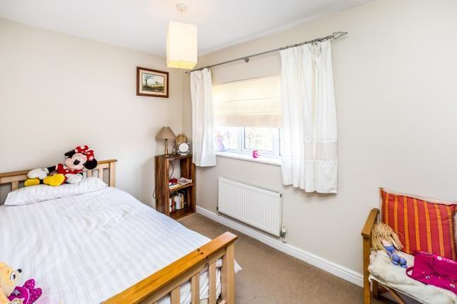Bedroom 4 of Troon Way, Thornes, Wakefield, West Yorkshire WF2