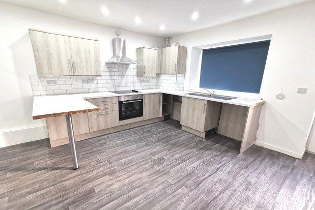 Thumbnail Property to rent in Swansea Road, Swansea