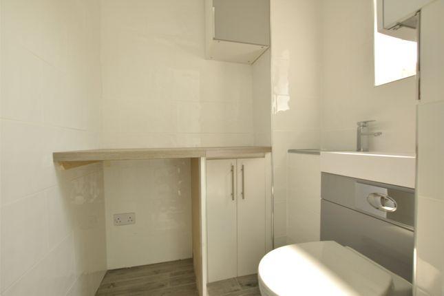 Utility Room of Grange Court, Hanham, Bristol, Gloucestershire BS15
