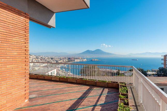 Thumbnail Town House For In Via Stazio 80123 Naples Na Italy