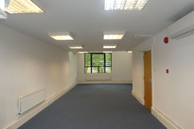 Thumbnail Office for sale in 167-169 London Road, Kingston Upon Thames