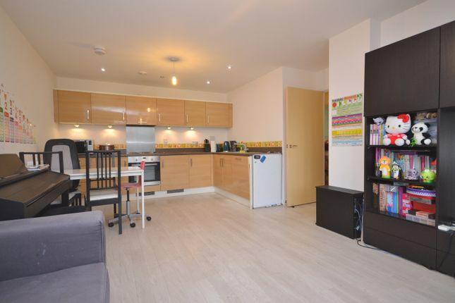 Kitchen of Guildford Road, Hook Heath, Woking GU22