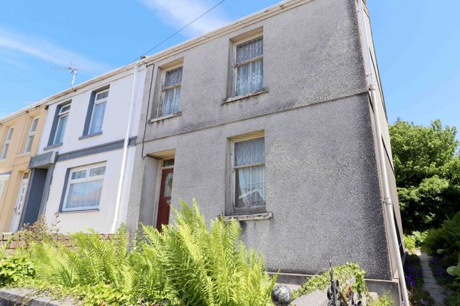 Tyn Y Bonau Road, Swansea, West Glamorgan SA4