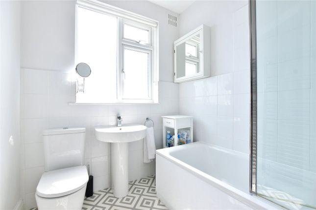 Bathroom of Watford Road, Croxley Green, Rickmansworth, Hertfordshire WD3