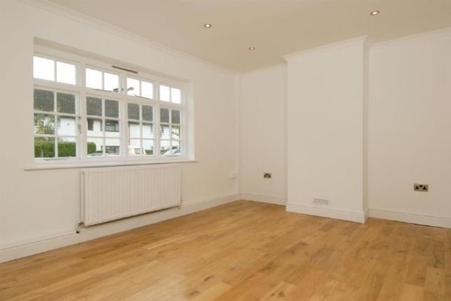 Thumbnail Property to rent in Casino Avenue, Herne Hill
