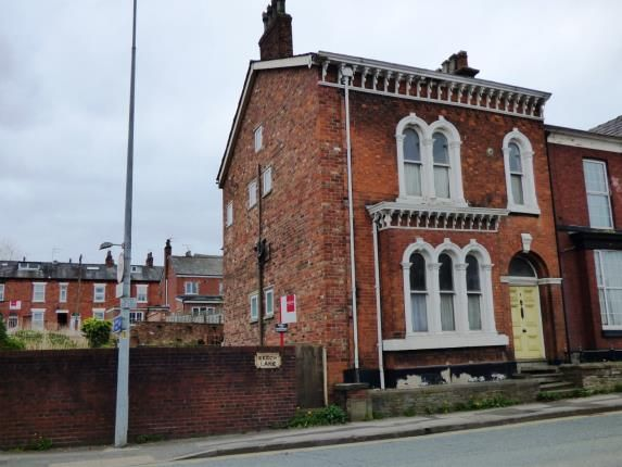 Thumbnail Property for sale in Beech Lane, Macclesfield, Cheshire