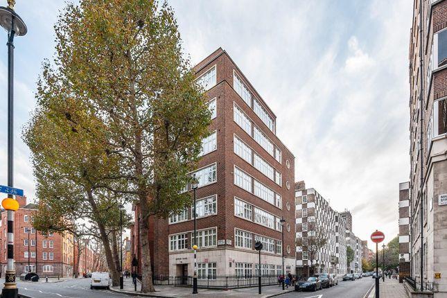 Property to rent in Marsham Street, London