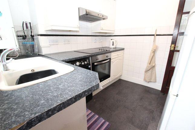 Kitchen of Coxwell Road, Plumstead, London SE18