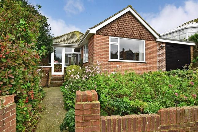 2 bed bungalow for sale in Sycamore Close, Woodingdean, Brighton, East Sussex