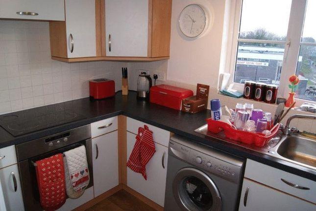 Photo 4 of Regency Apartments, Killingworth, Newcastle Upon Tyne NE12