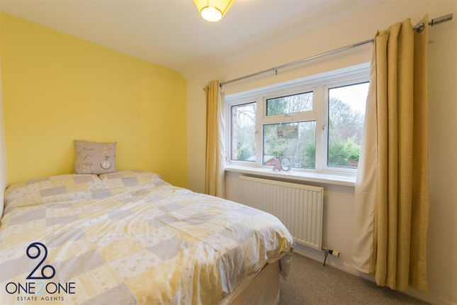 One2One-9 of Avon Place, Llanyravon, Cwmbran NP44