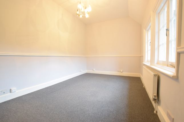 Thumbnail Office to let in Hertford Road, Ware